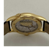 PATEK PHILIPPE WORLD TIME REF 5110J-001
